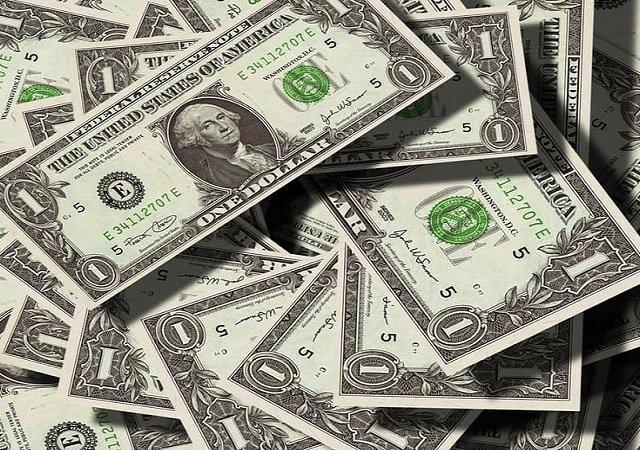 Quanto levar de dinheiro para Nova York
