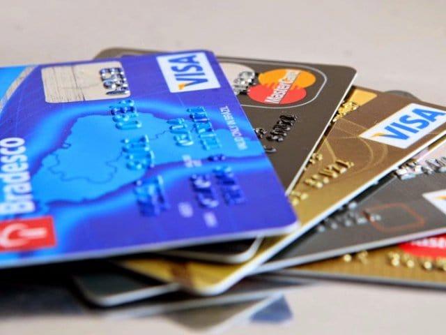 Vantagens do Cartão Pré Pago Internacional