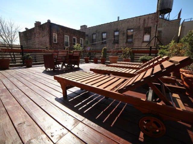 Melhores Hostels em Nova York