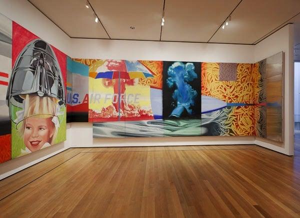 Museus com entrada gratuita em Nova York