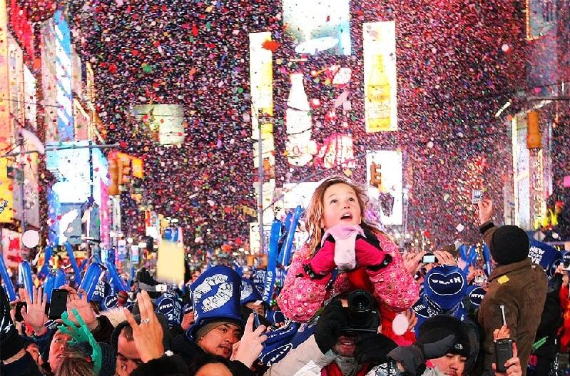 Nova York com Crianças | Dicas e o que fazer