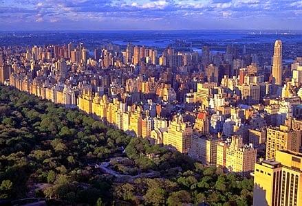 O que fazer na região de Upper East Side em Nova York