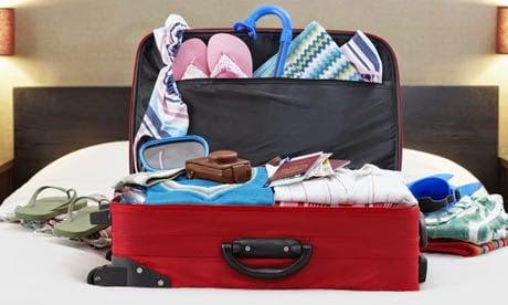 5 dicas do que levar na mala para Nova York