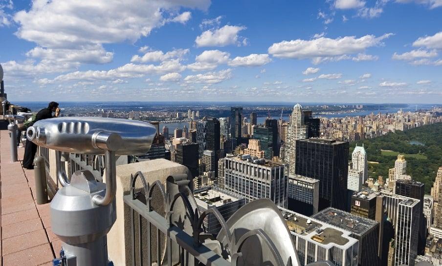 New York CityPass: Economize nos ingressos!
