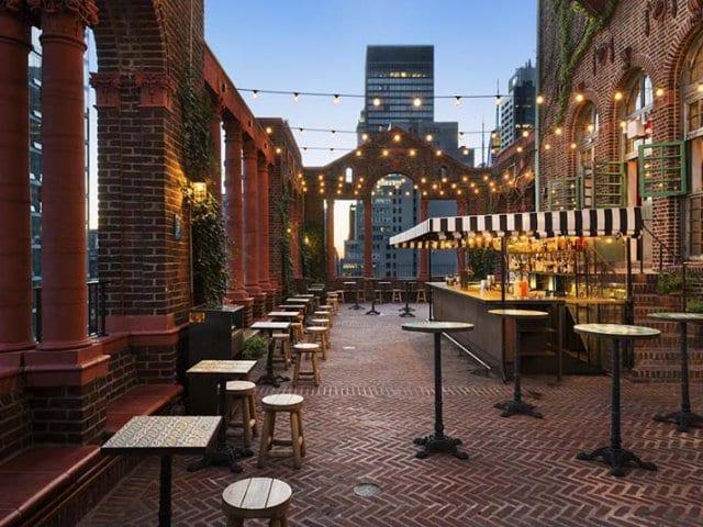 5 Hotéis Econômicos em Nova York