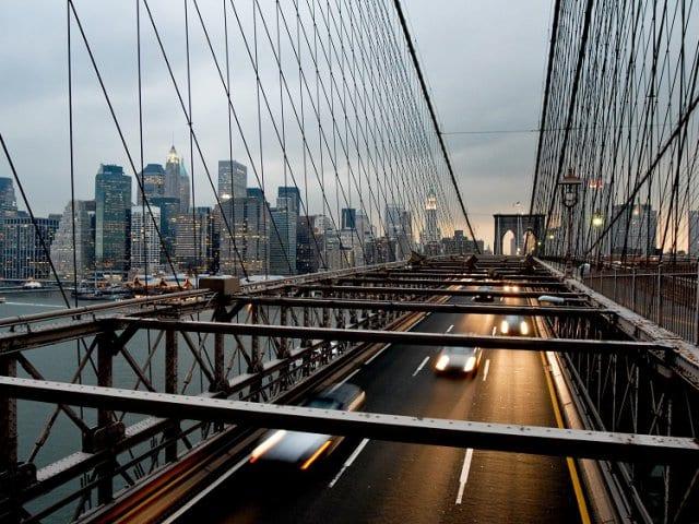 5 dicas de como circular em Nova York