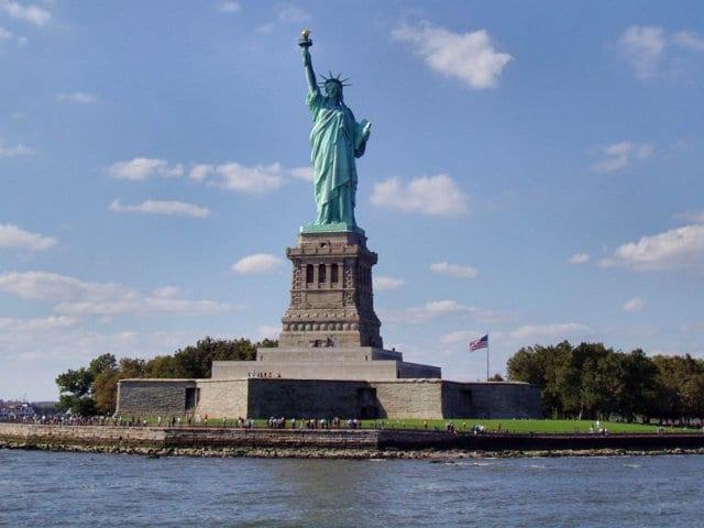 Vale a pena usar o New York City Pass?