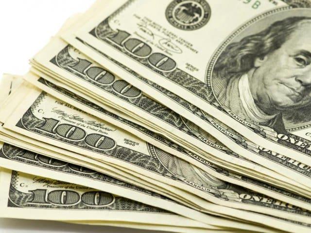 Quanto levar de dinheiro para Chicago