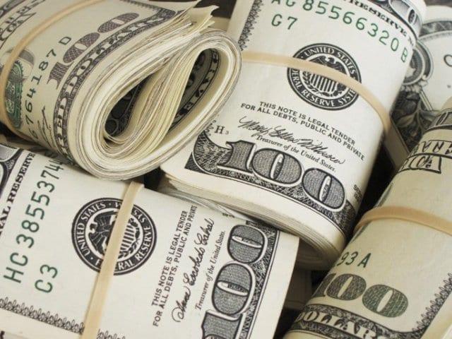 Como levar dinheiro para Nova York