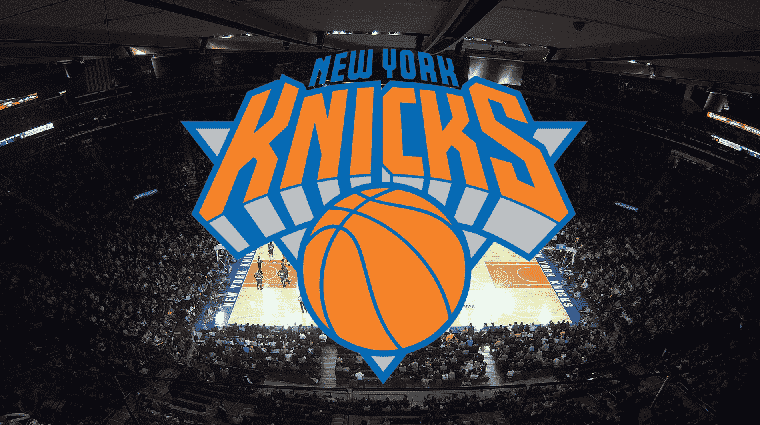 Onde comprar ingressos de jogos do New York Knicks e NBA