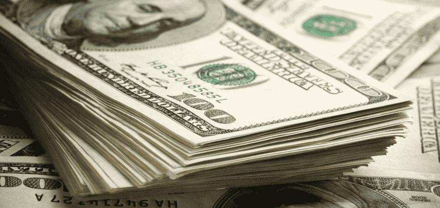 Como economizar na compra dos dólares em Washington
