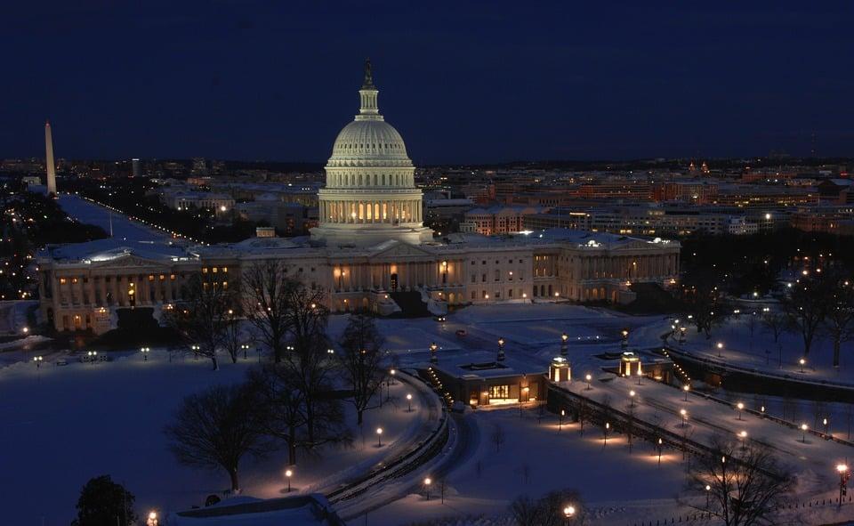 Como economizar no transporte em Washington