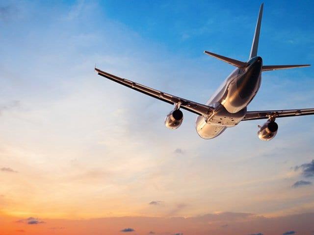 Promoção de passagem aérea para Nova York por R$1.115 na Delta