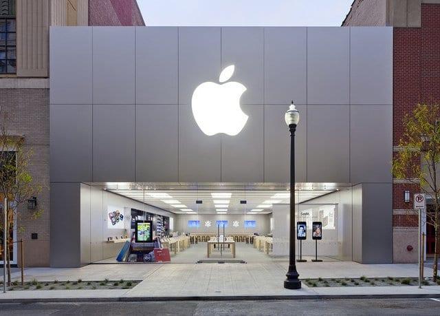 Onde comprar Iphone X em Washington