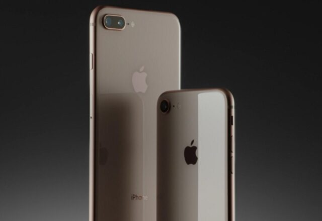 Onde comprar o iPhone 8 em Nova York