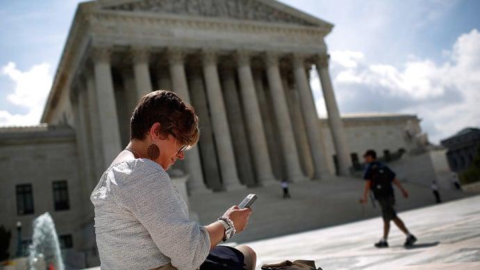 Chips para usar o celular à vontade em Washington