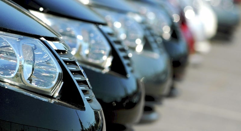 Aluguel de carro em Chicago: Dicas para economizar