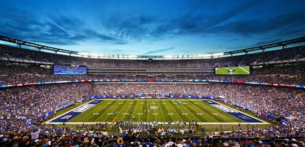 Onde comprar ingressos baratos de jogos em Boston