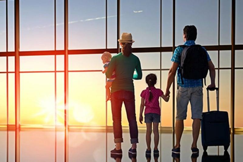 Quanto custa um seguro viagem internacional?