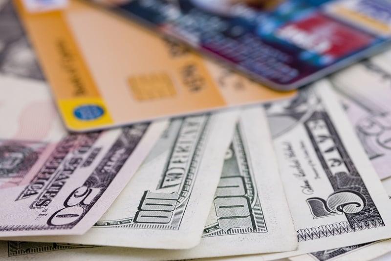 Cartão pré-pago internacional em Boston
