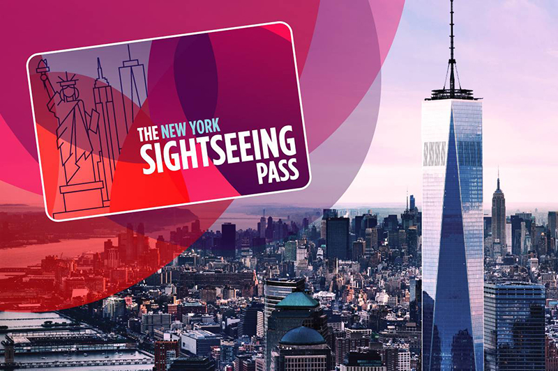 The-New-York-Sightseeing-Pass-Cartão