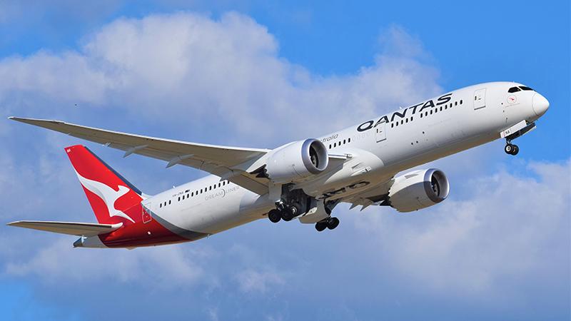 Como achar passagens aéreas muito baratas para Washington