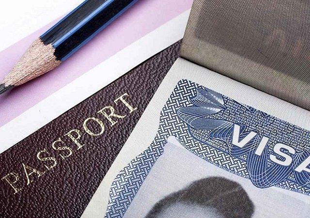 Como conseguir o visto americano para os EUA
