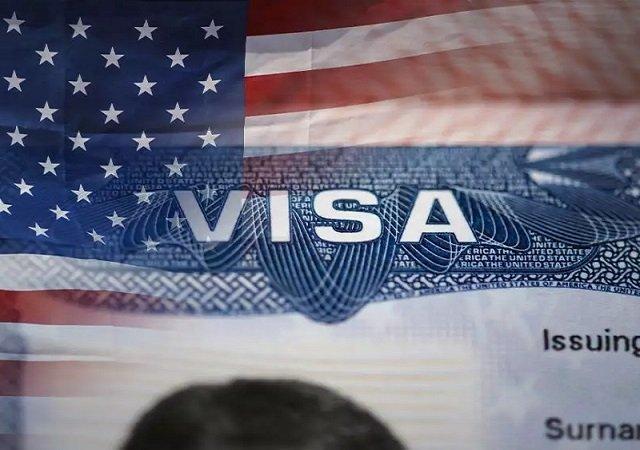 Assessoria para tirar o visto dos Estados Unidos de graça