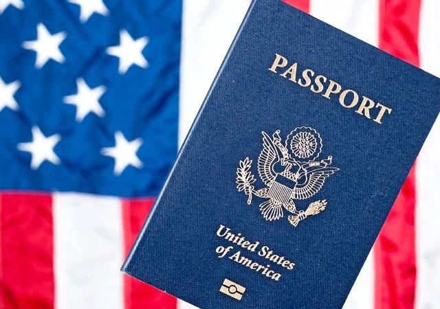 É obrigatório o visto para entrar nos Estados Unidos?