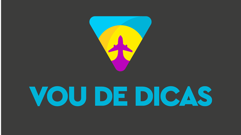 VouDeDicas.com vende tudo mais barato para Nova York