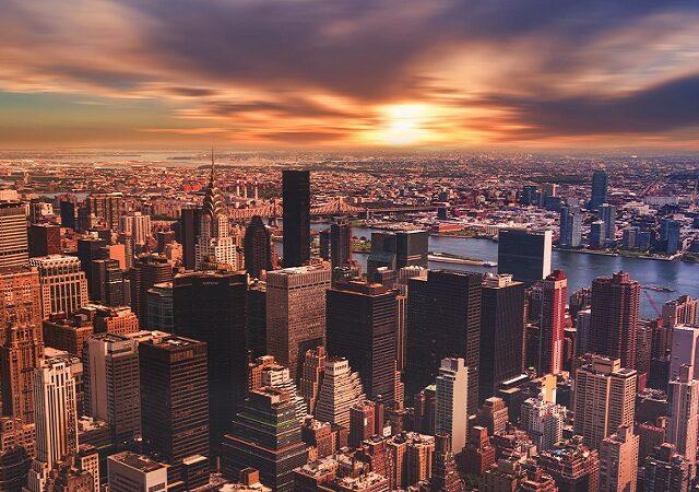 Pacote Hurb para Nova York + Miami por R$ 5.219