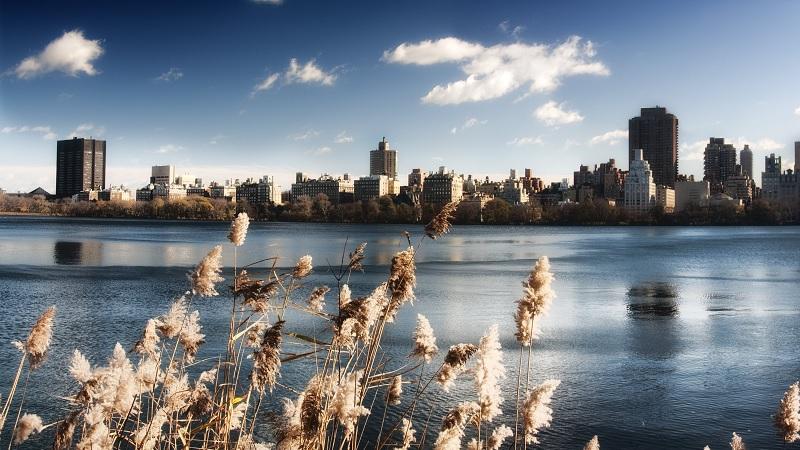 Meses de alta e baixa temporada em Boston