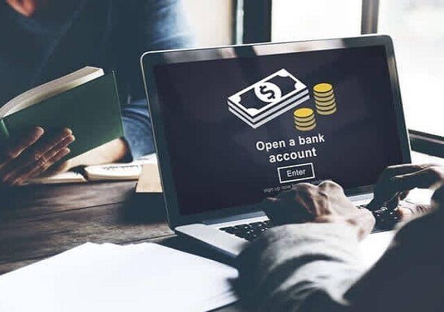 Como abrir uma conta digital nos EUA